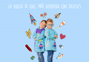 Julietas-Catálogo-Vuelta-al-Cole